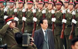 TQ trao tin vô cùng xấu cho Triều Tiên trong cuộc gặp chóng vánh nhất lịch sử như thế nào?