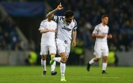 Chạy sang Porto, Casillas vẫn bị Bà đầm già cho nếm mùi đau khổ
