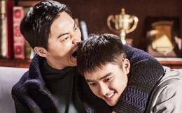 """""""Anh tôi vô số tội"""" khép lại một năm 2016 thành công mỹ mãn của Jo Jung-Seok"""