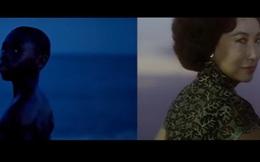 """Phải chăng """"Moonlight"""" đã học hỏi quá nhiều từ phim Vương Gia Vệ?"""