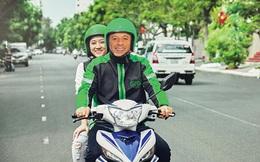 Khi Beckham, GD, Angelina Jolie... về Việt Nam làm việc