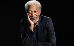 """""""Già gân trả đũa"""" - màn tái xuất để đời của Morgan Freeman"""