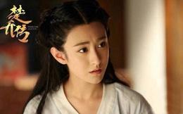 """""""Em gái đáng ghét"""" trong Sở Kiều truyện từng bị thiếu gia giàu nhất Trung Quốc tố làm gái bao"""