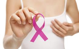 Giám đốc BV K Trung ương: Hơn 40% người mắc ung thư này chỉ phát hiện ở giai đoạn muộn