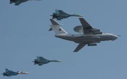 Mỹ gọi tên máy bay hủy diệt nhất của Nga: Thực sự đáng sợ?