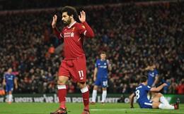 """""""Mũi khoan kim cương"""" lên tiếng, Liverpool vẫn không thể hạ gục nổi Chelsea"""