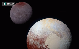 NASA có phát hiện bất ngờ ở rìa Hệ Mặt trời: Sự sống ngoài hành tinh sắp được tìm thấy?