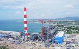 Phó Thủ tướng yêu cầu rà soát dự án nhận chìm bùn thải xuống biển