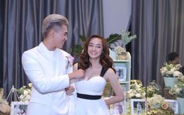 Will 365 lên tiếng xin lỗi việc không giải thích tin đồn đính hôn với Kaity Nguyễn