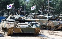Hàn Quốc tặng xe tăng T-80U, Việt Nam có nên tiếp nhận?