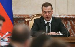 Đối với chính phủ Nga, điều gì còn nguy hiểm hơn các cuộc biểu tình lớn nhất 5 năm qua?