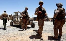 """""""Nếu muốn cấm vận thêm, Mỹ hãy di dời ngay các căn cứ trong phạm vi cách Iran 1.000km"""""""