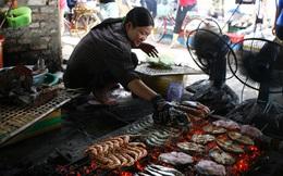 4 tỉnh miền Trung sau sự cố môi trường: Vẫn chưa được đánh bắt cá tầng đáy 20 hải lý trở vào