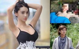 """Vụ án nữ diễn viên chết lõa thể: """"Quách Tĩnh"""" Dương Húc Văn không phải là hung thủ?"""