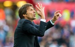 """Chia buồn với Conte, bóng ma mang tên """"phản thầy"""" đã trở lại"""