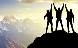 Mối quan hệ giữa học giỏi và thành công: Lời nhắc không nên xem nhẹ dành cho bậc cha mẹ