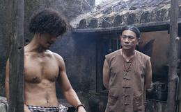 Phim Việt Nam lập kỷ lục tại Liên hoan phim quốc tế Asean