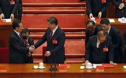 Ai là người nắm giữ và bảo vệ tất cả bí mật của lãnh đạo Trung Quốc?