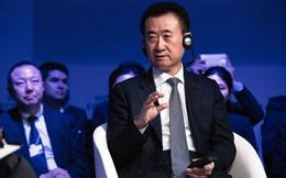 Trung Quốc trừng phạt tập đoàn của tỷ phú giàu thứ hai đất nước