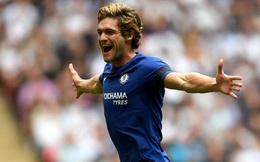 Thám tử Premier League: Sức mạnh đáng sợ của kẻ kéo Chelsea đứng lên từ vũng bùn