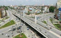 Việt Nam cần 3 triệu tỷ đồng để phát triển cơ sở hạ tầng đến 2030