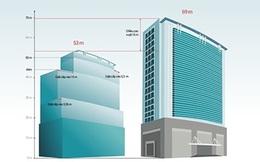 Hà Nội: Kỷ luật 51 cán bộ ngành xây dựng