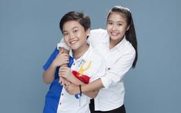 Hồng Nhung - Minh Nhật: Cặp đôi song ca đang được chú ý của đội Đoan Trang và Thanh Bạch