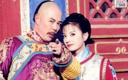 """""""Hoàng a mã"""" Trương Thiết Lâm: Phải đi tu ở tuổi 60 vì scandal tình ái và bỏ rơi con cái"""