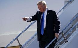 12 ngày thăm 5 quốc gia châu Á, chuyến thăm của Tổng thống Trump sẽ có gì đặc biệt?
