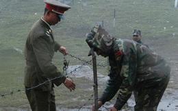 """BNG TQ: """"Quan chức Ấn Độ thừa nhận lính xâm nhập TQ, Ấn Độ nên ngoan ngoãn rút quân"""""""