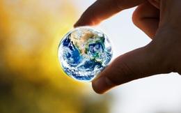 Kim loại mới có thể giúp giải mã bí ẩn lớn nhất của Trái Đất và tạo ra 1 Trái Đất thu nhỏ
