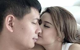 Đạo diễn khẳng định ảnh tình tứ của Bình Minh, Trương Quỳnh Anh không phải trong phim