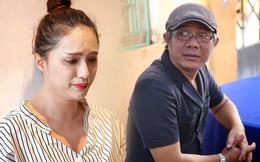 Chi tiết gây tranh cãi vụ Hương Giang Idol xúc phạm nghệ sĩ Trung Dân