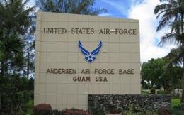 Báo động nhầm lúc nửa đêm, dân đảo Guam hoảng hồn vì sợ tên lửa Triều Tiên