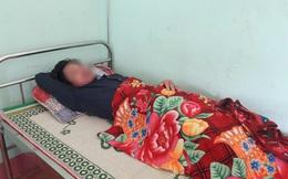 Hành khách tố bị người của nhà xe dùng gậy sắt đánh nhập viện