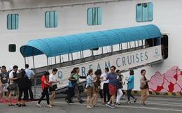 """Sở Du lịch nói """"đang kiểm tra và rà soát"""" thông tin bệnh nhân Covid 19 người Hồng Kông từng đến Đà Nẵng"""