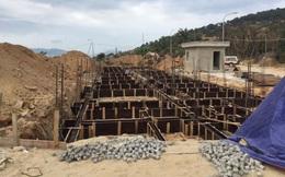 Chủ đầu tư khu du lịch trên núi Sơn Trà phản bác Thành ủy Đà Nẵng