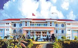 Đề nghị kiểm điểm nhiều lãnh đạo ngành giáo dục Đắk Nông