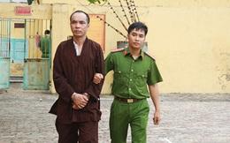 Nhà sư nghiện hút, bán trộm chuông chùa bị khai trừ khỏi Giáo hội Phật giáo VN