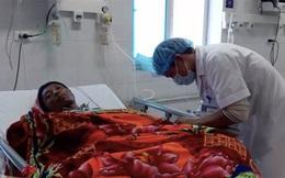 Vụ 7 người chết sau bữa tối ở Lai Châu: Nhiều gia đình có tới 3 người cùng bị ngộ độc