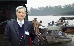 Truy tố hai bị can lấy vụ Yên Bái nhắn tin đe dọa Chủ tịch tỉnh Bắc Ninh