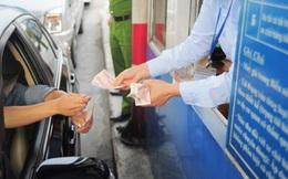 Hưng Yên gửi văn bản hỏa tốc đề nghị miễn, giảm phí, di chuyển trạm thu phí trên Quốc lộ 5