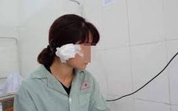 Sở GD&ĐT Hải Dương: Người tố bị cắn đứt tai không phải là giáo viên trong ngành