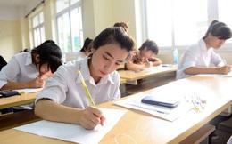Gợi ý đáp án đề thi môn Lịch sử, Địa lý, Giáo dục công dân kỳ thi THPT Quốc gia 2017
