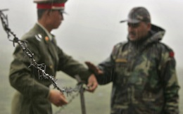 Ấn Độ: Trung-Ấn đang nhanh chóng rút quân, chấm dứt đối đầu tại cao nguyên Doklam