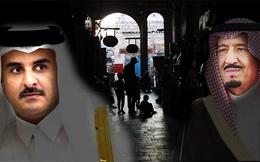 Khủng hoảng Qatar: Với nhiều người Ả rập Saudi, hạn chót 18/6 sẽ là thảm họa