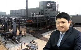 Bắt 5 lãnh đạo liên quan dự án xơ sợi Đình Vũ thua lỗ 1.400 tỷ