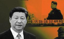 """""""Thế giới đã nhầm to về ảnh hưởng của Trung Quốc với Triều Tiên"""""""
