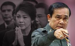 """Thủ tướng Thái Lan: Chính quyền không """"mở đường thoát"""", sẽ hủy bỏ hộ chiếu của bà Yingluck"""