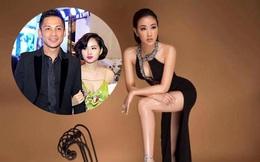 [NÓNG] Maya công bố chuyện yêu chồng Tâm Tít 7 năm, tiết lộ nhiều bí mật gây sốc